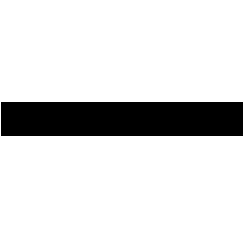 AURA RND EDGE PERIMETER SEAL 2100 SIL Silver